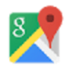 Icona di App Launcher for Google Maps
