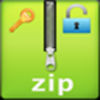 Appnimi ZIP Password Unlocker 2.5