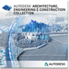 Architecture Engineering & Construction Collection 2017