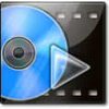 ArcSoft TotalMedia Theatre 6.0.1.123