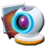 Icon of ArcSoft WebCam Companion