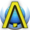 Ares 2.5.4