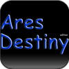 Ares Destiny 5.0.0 Powered by AdVantage