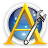 Ares Fix 1.0
