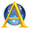 Icon of Ares Plus