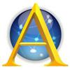 Ares Plus 2.7.3