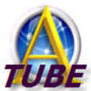 Icon of Ares Tube