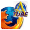 Ares Tube Firefox 1.0
