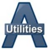 Icon of Argente Utilities Portable