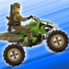 Army Rider for Windows 10 1.0.0.0