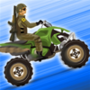 Army Rider for Windows 8 1.0.0.0