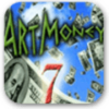 Icon of ArtMoney
