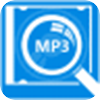 Ashampoo MP3 Cover Finder 1.0.17