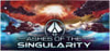 Icona di Ashes of the Singularity