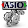 ASIO4ALL Final 2.10