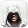 Icon of Assassin's Creed II Official Wallpaper