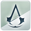 Assassin's Creed Unity Companion for Windows 8 1.0.2.0