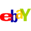 Icon of eBay Desktop