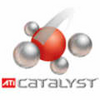 ATI Catalyst Drivers (XP) 11.11