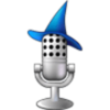 Audio Record Wizard 7.21