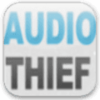 Icon of AudioThief