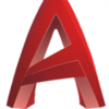 Icon of AutoCAD