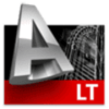 Icon of AutoCAD LT 2013
