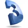 Autodesk 123D 4.2 Beta