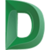Icon of Autodesk DWG TrueView