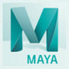 Icon of Autodesk Maya
