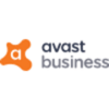 Avast Business Antivirus 19.5