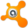 avast! Email Server Security 8