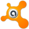 avast! Endpoint Protection 8