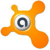 Icon of Avast Internet Security