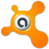 Icon of Avast Premier Antivirus