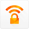 Icon of Avast SecureLine VPN