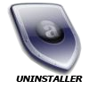 Icon of avast! Uninstall Utility
