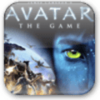 Icona di Avatar: The Game