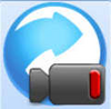 Any Video Converter Ultimate 5.9.4