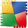 Icon of AVG AntiVirus Free 2014