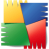 Icon of AVG AntiVirus Free