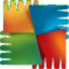 Icon of AVG AntiVirus