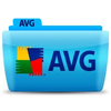 Free AVG Virus Signature File Update 211010