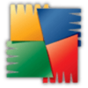 Icon of AVG Internet Security - Unlimited
