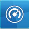Icon of AVG PC Tuneup