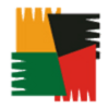 Icon of AVG Remover