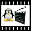 Icon of Avidemux