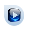 Icon of AVS Media Player