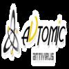 aVtomic Pro