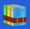 Awe Zip varies-with-device